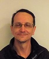 Rick Domann